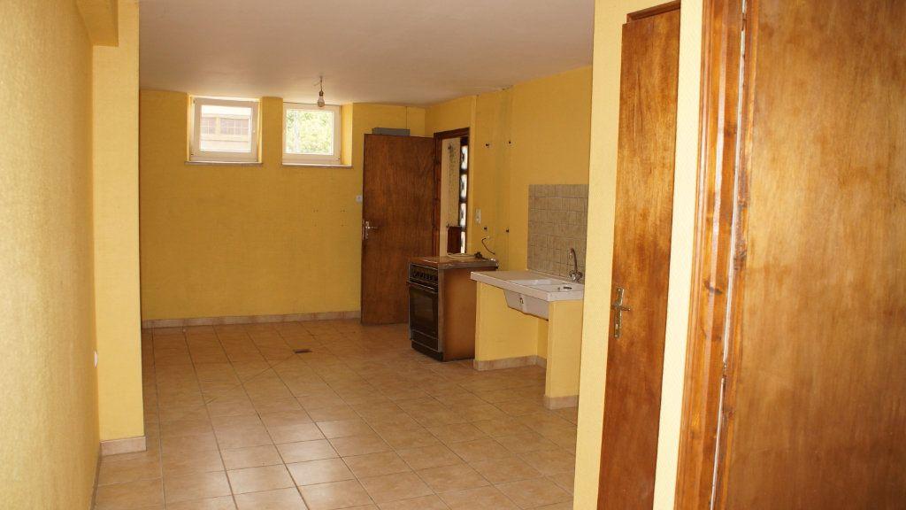 Maison à vendre 6 105m2 à Saint-Hilaire-en-Woëvre vignette-9