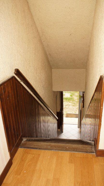 Maison à vendre 6 105m2 à Saint-Hilaire-en-Woëvre vignette-10
