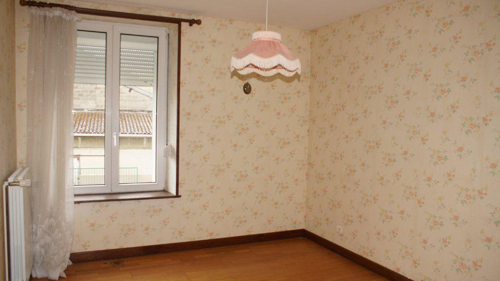 Maison à vendre 6 105m2 à Saint-Hilaire-en-Woëvre vignette-12