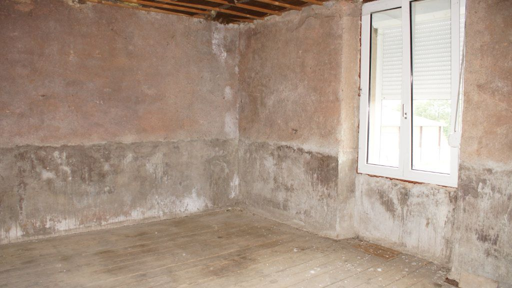 Maison à vendre 6 105m2 à Saint-Hilaire-en-Woëvre vignette-13