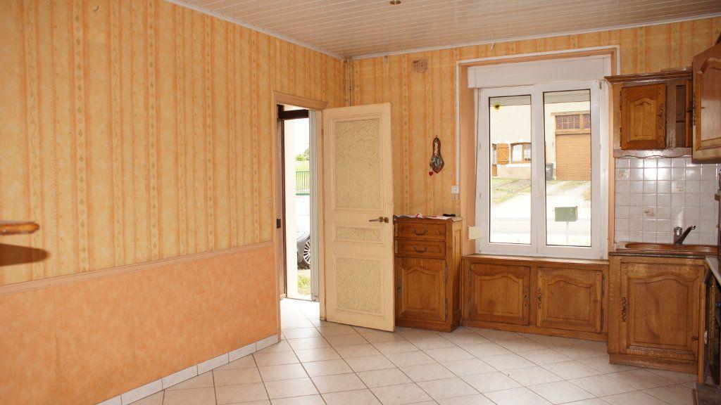 Maison à vendre 6 105m2 à Saint-Hilaire-en-Woëvre vignette-14