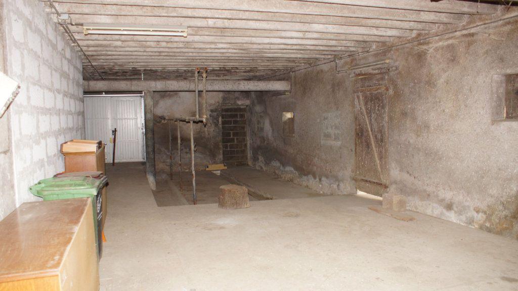 Maison à vendre 6 105m2 à Saint-Hilaire-en-Woëvre vignette-15