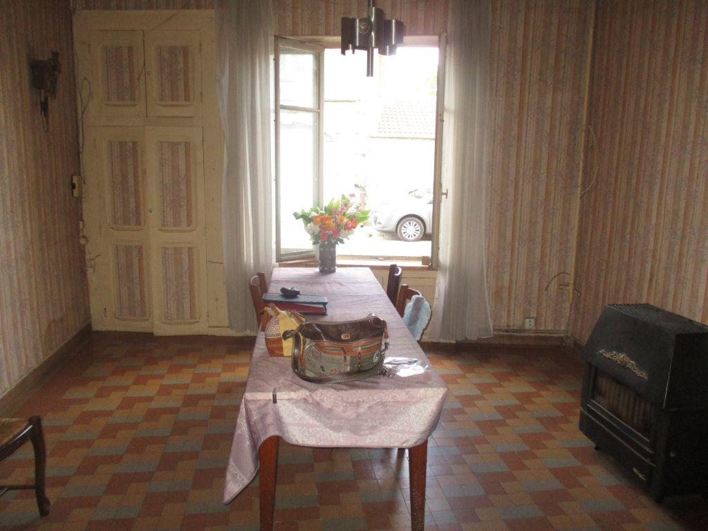 Maison à vendre 10 150m2 à Saint-Mihiel vignette-5