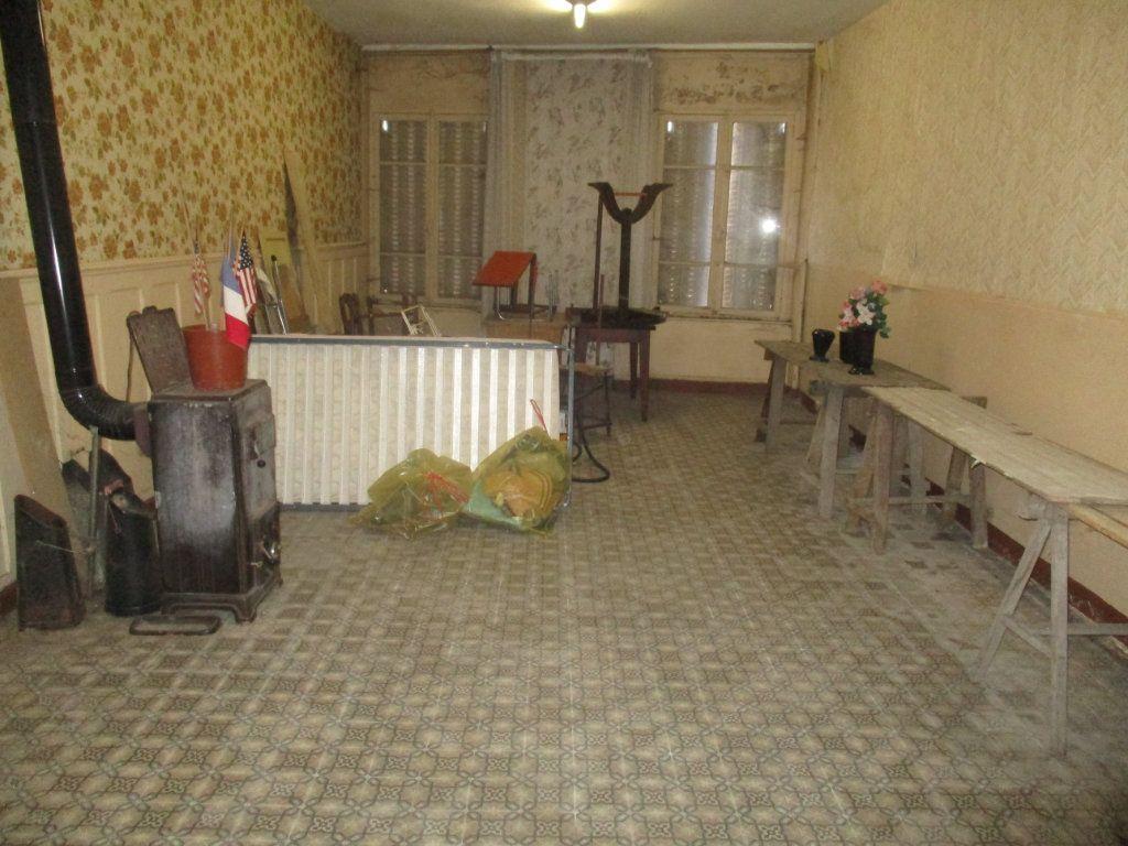 Maison à vendre 10 150m2 à Saint-Mihiel vignette-9
