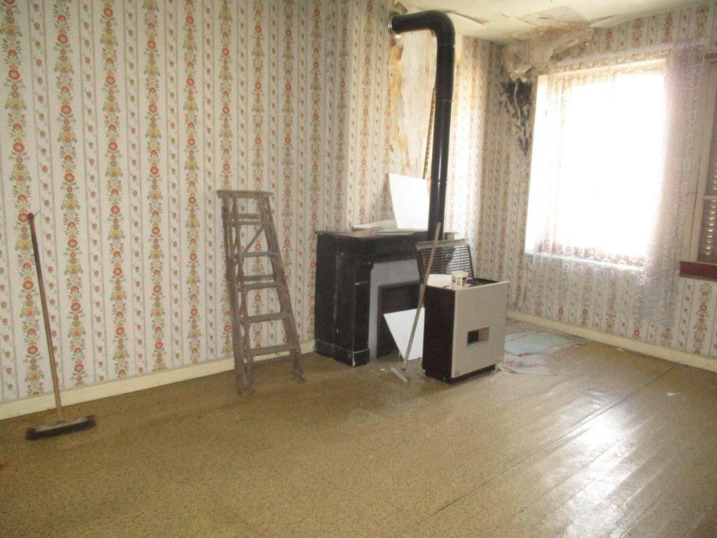 Maison à vendre 10 150m2 à Saint-Mihiel vignette-12