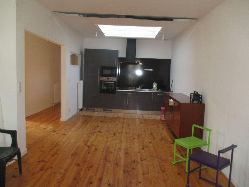 Maison à vendre 6 120m2 à Thierville-sur-Meuse vignette-3