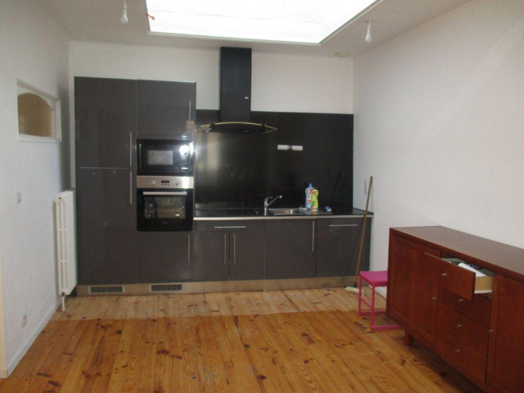 Maison à vendre 6 120m2 à Thierville-sur-Meuse vignette-5
