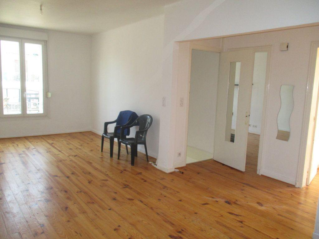 Maison à vendre 6 120m2 à Thierville-sur-Meuse vignette-6