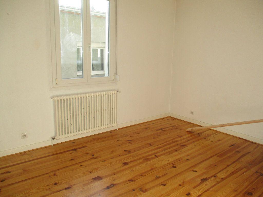 Maison à vendre 6 120m2 à Thierville-sur-Meuse vignette-7