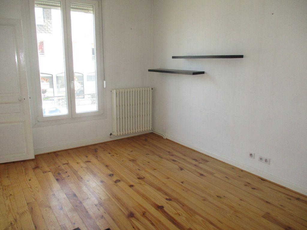 Maison à vendre 6 120m2 à Thierville-sur-Meuse vignette-8