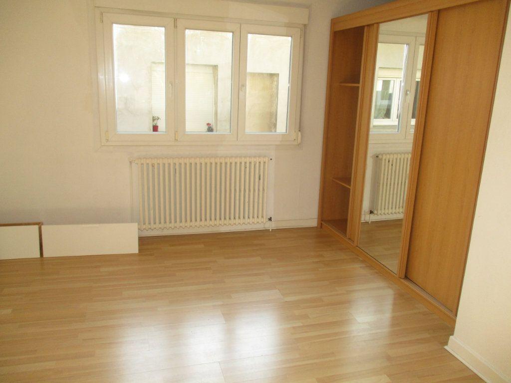 Maison à vendre 6 120m2 à Thierville-sur-Meuse vignette-10