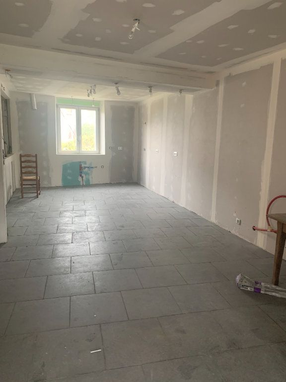 Maison à vendre 4 200m2 à Gincrey vignette-6