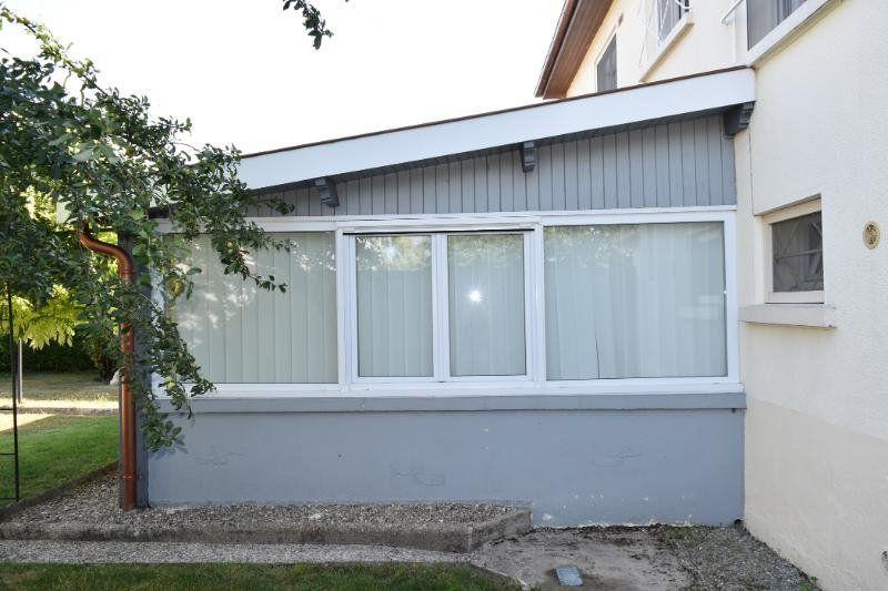 Maison à vendre 5 87m2 à Thierville-sur-Meuse vignette-3