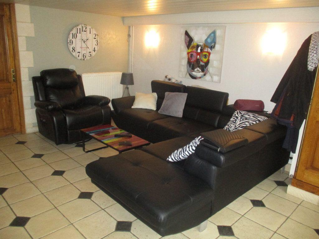 Maison à vendre 5 87m2 à Thierville-sur-Meuse vignette-8