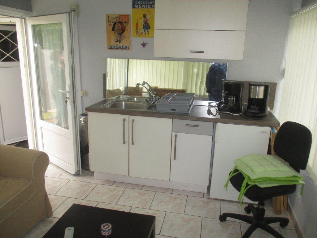 Maison à vendre 5 87m2 à Thierville-sur-Meuse vignette-10