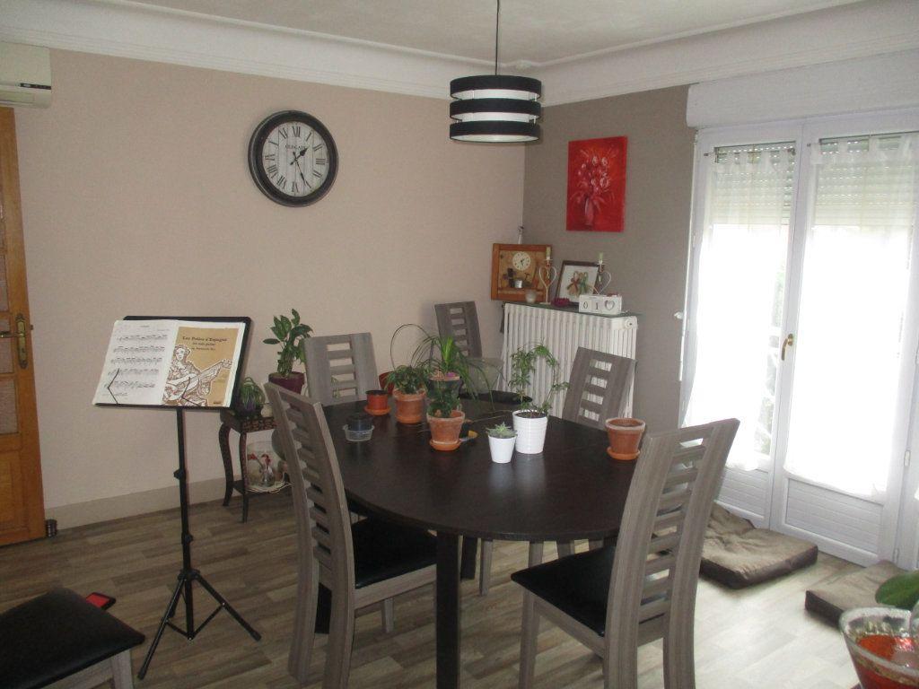 Maison à vendre 5 87m2 à Thierville-sur-Meuse vignette-12