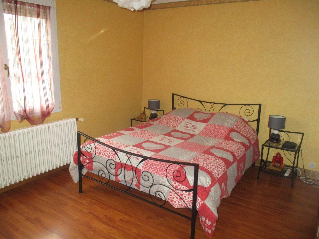 Maison à vendre 5 87m2 à Thierville-sur-Meuse vignette-13