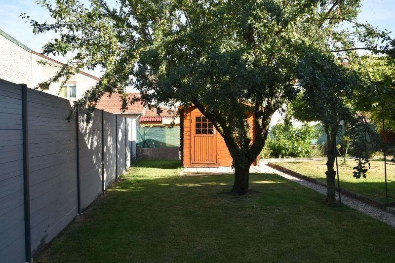 Maison à vendre 5 87m2 à Thierville-sur-Meuse vignette-16