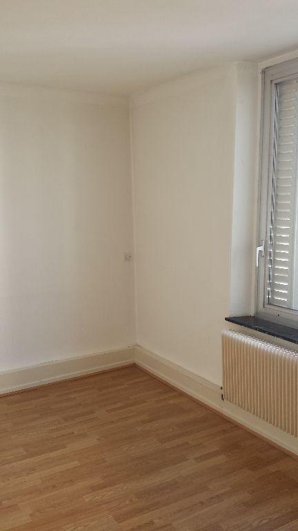 Appartement à louer 3 50.17m2 à Nancy vignette-4