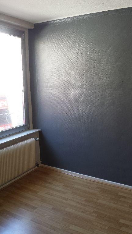 Appartement à louer 3 50.17m2 à Nancy vignette-5