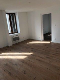 Appartement à louer 2 44.11m2 à Nancy vignette-3
