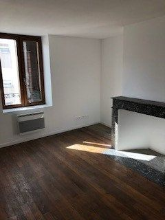 Appartement à louer 2 44.11m2 à Nancy vignette-4
