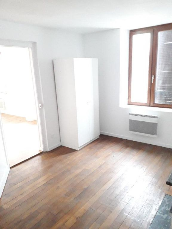 Appartement à louer 2 44.11m2 à Nancy vignette-6