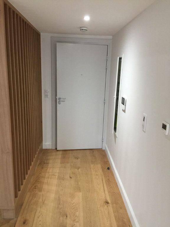Appartement à louer 1 39.76m2 à Nancy vignette-10