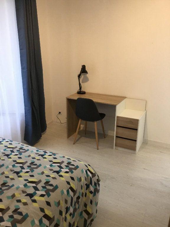 Appartement à louer 2 23.29m2 à Verdun vignette-2