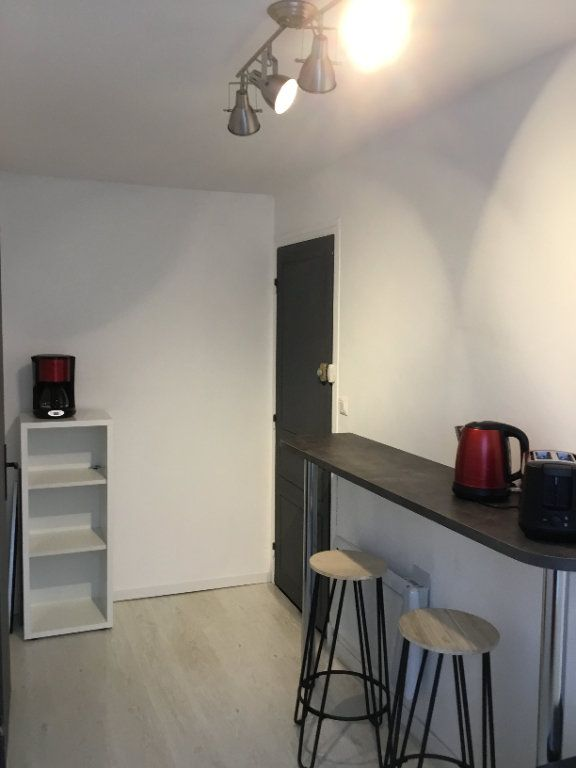 Appartement à louer 2 23.29m2 à Verdun vignette-5
