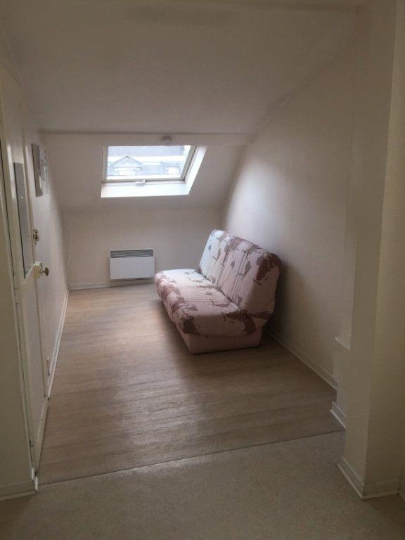Appartement à louer 1 20.3m2 à Nancy vignette-5