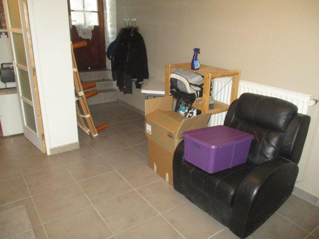 Maison à vendre 3 80m2 à Belrupt-en-Verdunois vignette-7