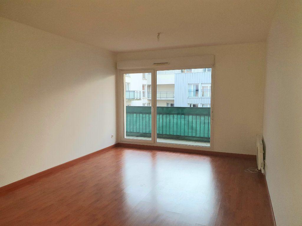 Appartement à louer 2 48.78m2 à Vandoeuvre-lès-Nancy vignette-3