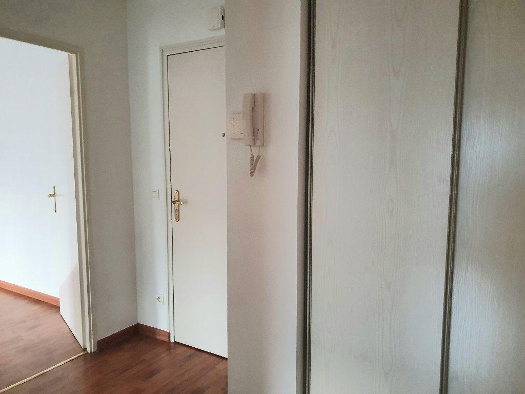 Appartement à louer 2 48.78m2 à Vandoeuvre-lès-Nancy vignette-6
