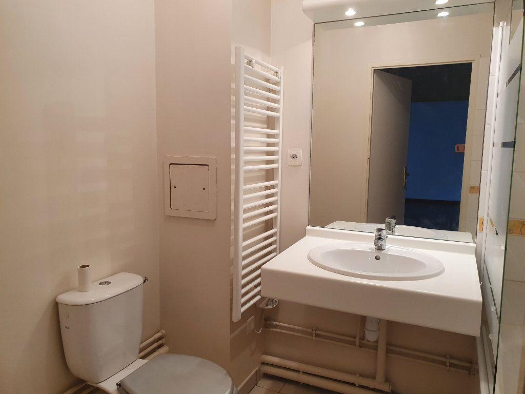 Appartement à louer 2 48.78m2 à Vandoeuvre-lès-Nancy vignette-7