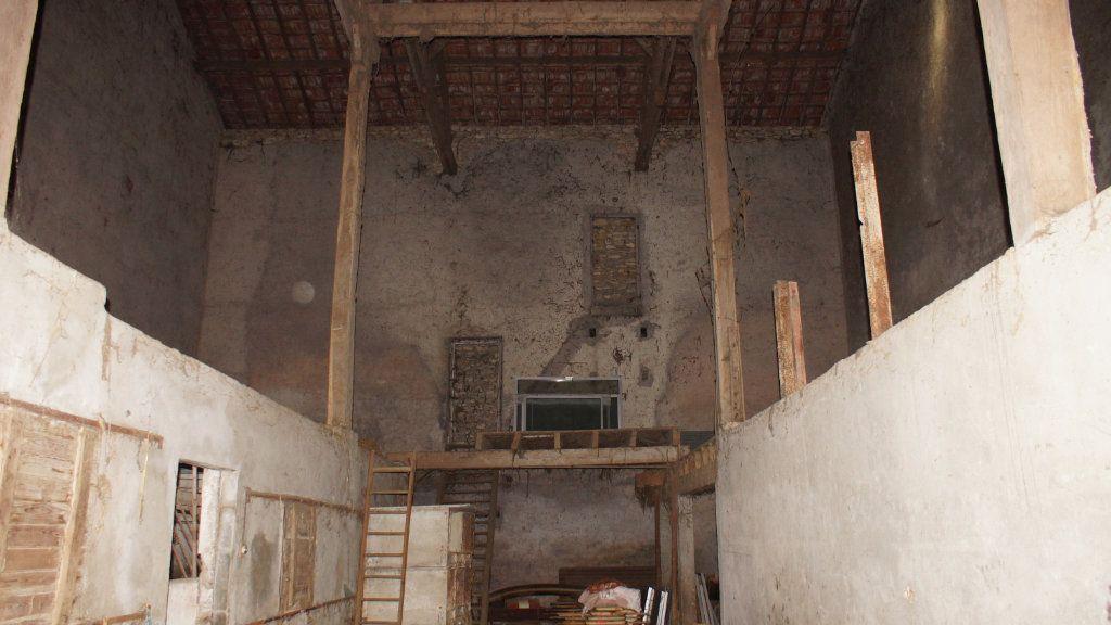 Maison à vendre 3 45m2 à Consenvoye vignette-10