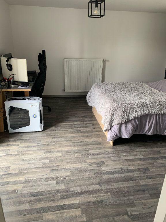 Appartement à vendre 2 59.31m2 à Vandoeuvre-lès-Nancy vignette-4