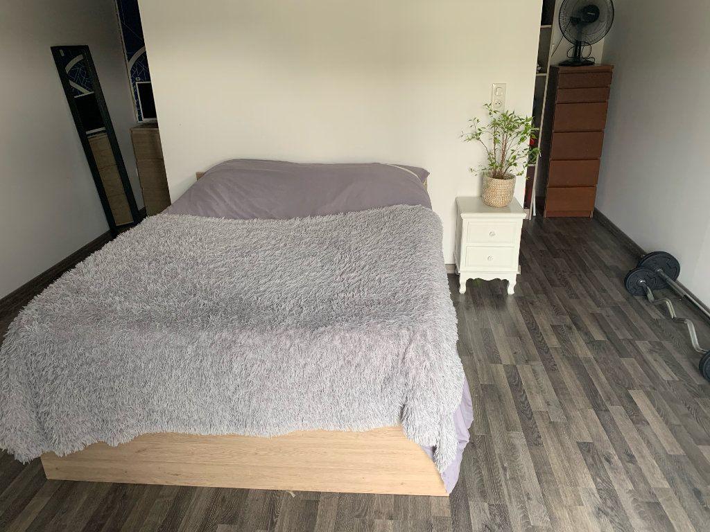 Appartement à vendre 2 59.31m2 à Vandoeuvre-lès-Nancy vignette-5