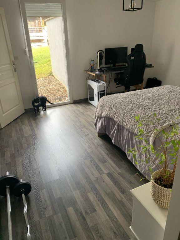 Appartement à vendre 2 59.31m2 à Vandoeuvre-lès-Nancy vignette-6
