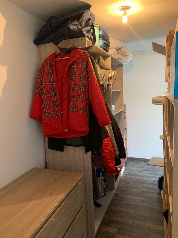 Appartement à vendre 2 59.31m2 à Vandoeuvre-lès-Nancy vignette-7