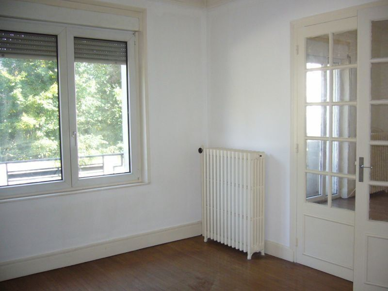 Appartement à louer 4 85m2 à Nancy vignette-3
