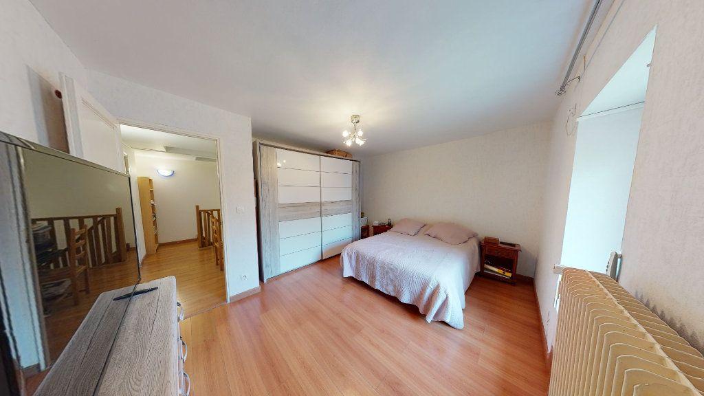 Maison à vendre 5 125m2 à Villers-lès-Nancy vignette-2