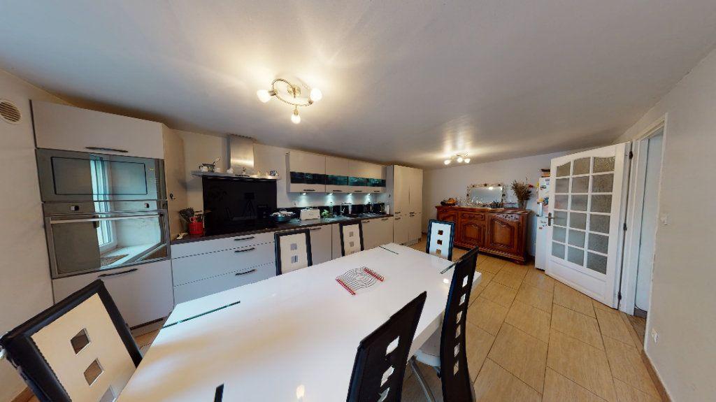 Maison à vendre 5 125m2 à Villers-lès-Nancy vignette-3