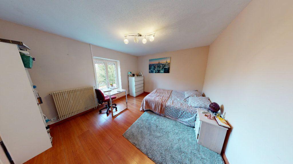 Maison à vendre 5 125m2 à Villers-lès-Nancy vignette-5
