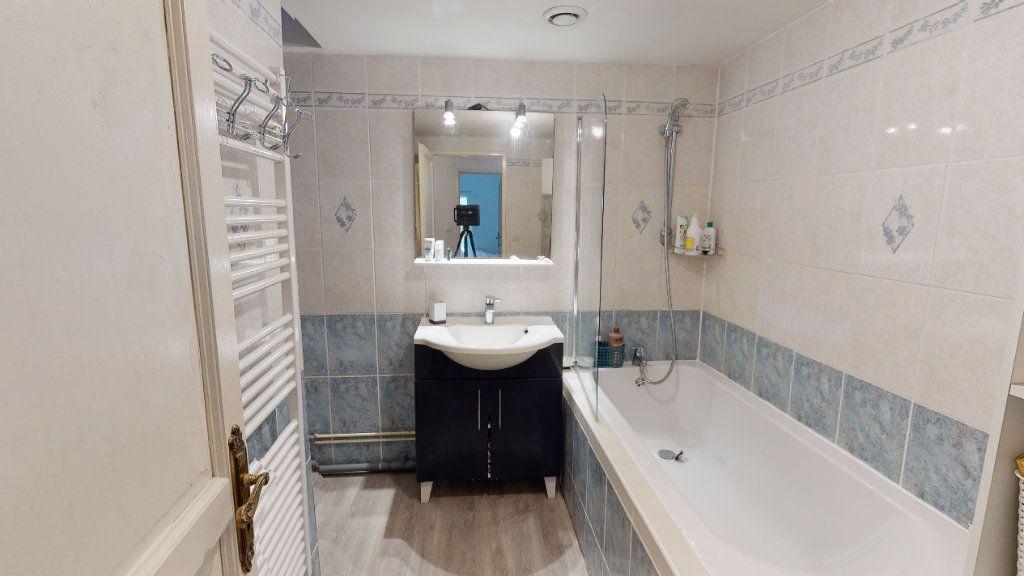 Maison à vendre 5 125m2 à Villers-lès-Nancy vignette-6