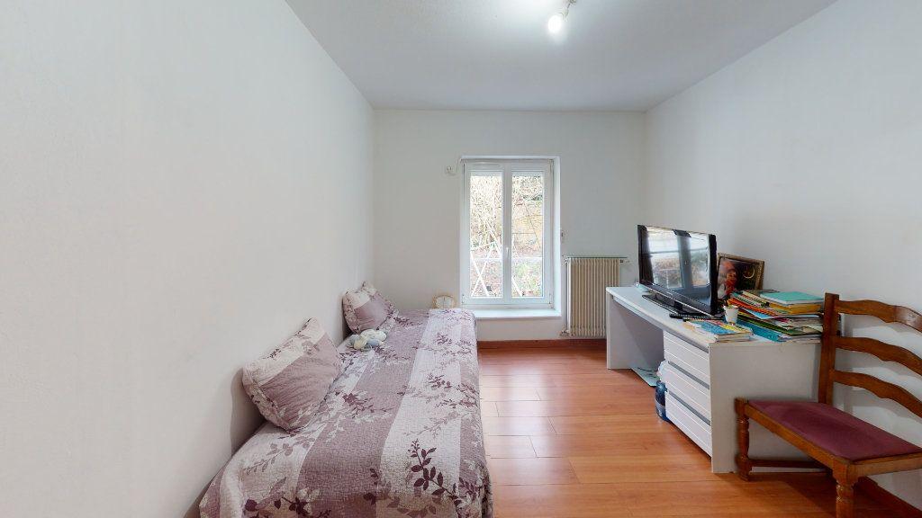 Maison à vendre 5 125m2 à Villers-lès-Nancy vignette-7