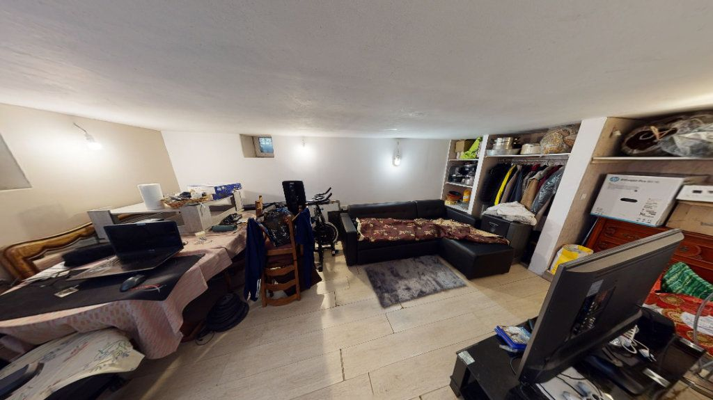 Maison à vendre 5 125m2 à Villers-lès-Nancy vignette-8