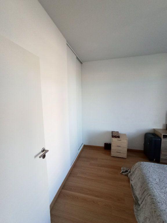 Appartement à louer 2 40.55m2 à Nancy vignette-6