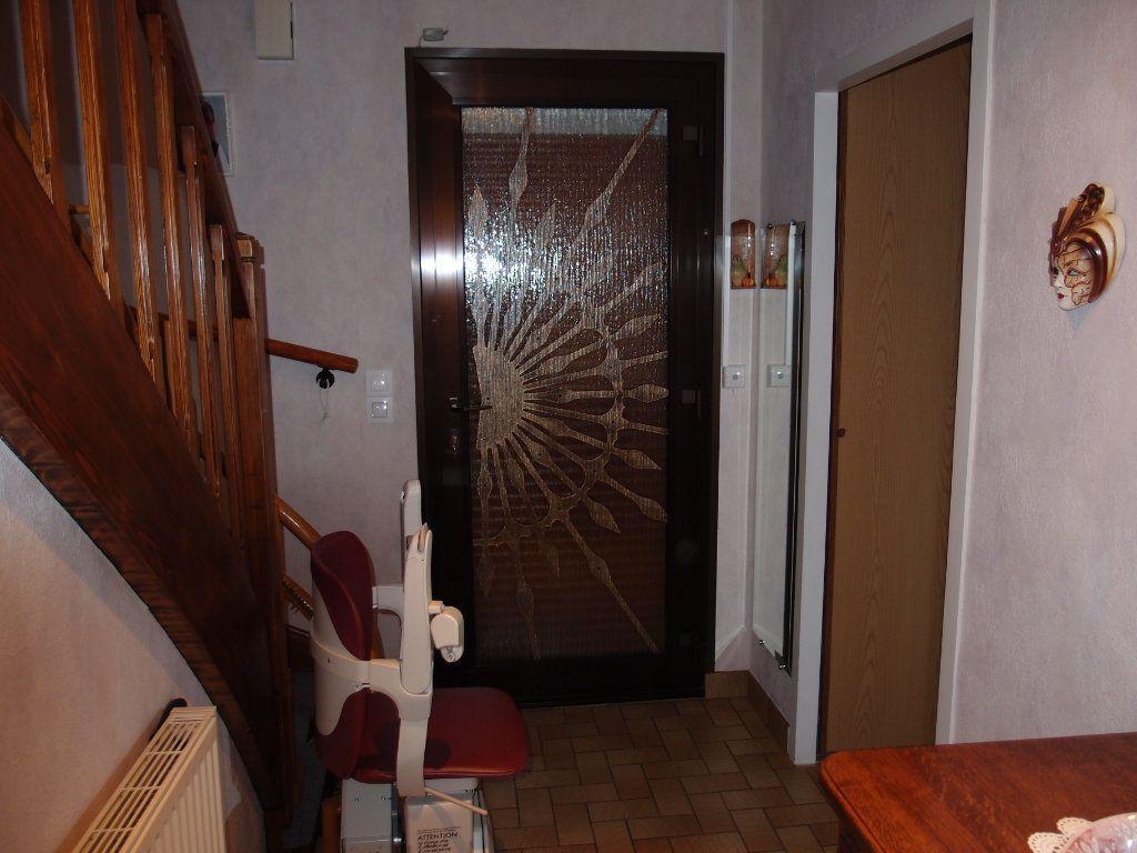 Maison à vendre 6 108m2 à Thierville-sur-Meuse vignette-6