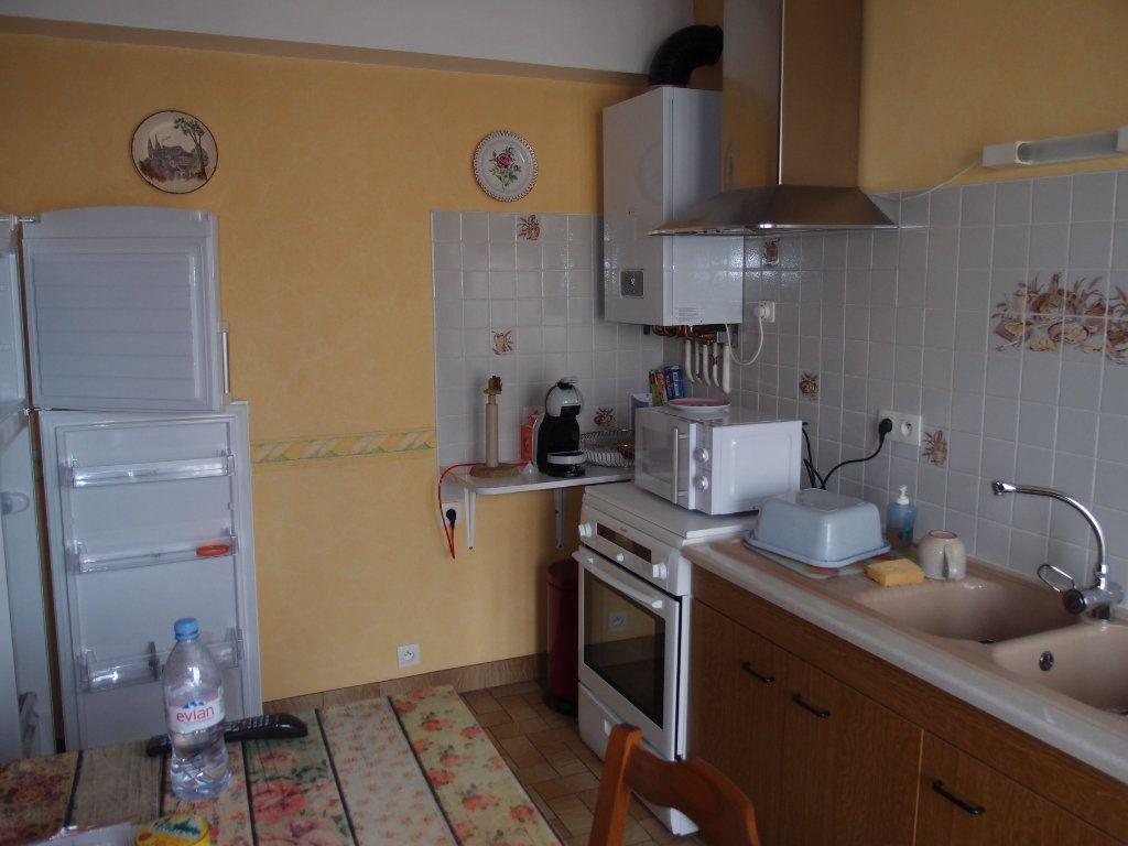 Maison à vendre 6 108m2 à Thierville-sur-Meuse vignette-8